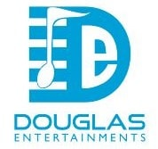 Douglas Entertainments